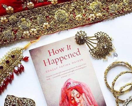 https://kibriyablog.wordpress.com/2017/04/25/how-it-happened-by-by-pakistani-author-shazaf-fatima-haider/
